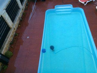 Mamaia Nord cazare cu piscina